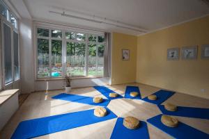 Malý sál